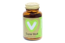 super multi vitaminhealth