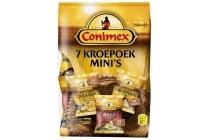 conimex 7 mini s kroepoek
