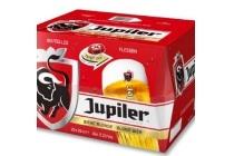 jupiler bier monopack