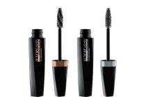 catrice mascara luxury lashes