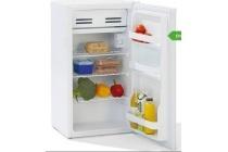 wla koelkast
