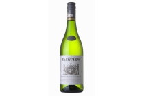 fairview darling sauvignon blanc