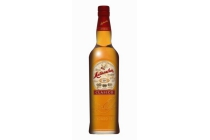 matusalem cl en aacute sico bruine rum