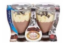 la gelateria ijscoupes