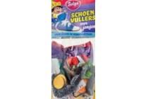 belga schoenvullers