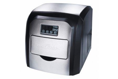 proficook ijsblokjesmachine