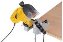 powerplus elektrische kettingslijper