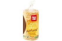lima corn cakes m z maiswafel