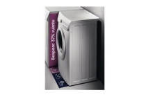 electrolux wasmachine ews1264snu
