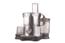 kenwood food processor fpm260