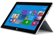 windows 8 1 tablet pc