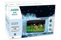 aquarium en ldquo marina basis 54 en rdquo
