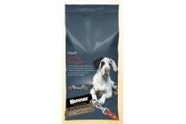 kenner select hondenvoeding