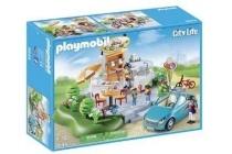 5644 playmobil ijssalon