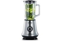 severin blender sm3737