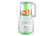 demo braun blender tribute collection jb3060