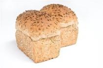 mcd zonnevolkorenbrood