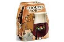 la chouffe bok 6666