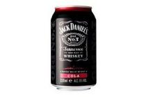 jack daniel s whiskey en amp cola