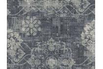 tapijt bonaparte vintage