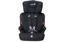 safety1st autostoel ever safe blauw