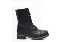 madden girl dames boots