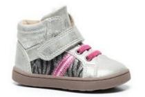 blox meisjes sneakers