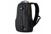 lowepro slingshot edge 15 aw black