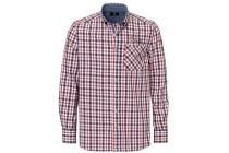 overhemd duco