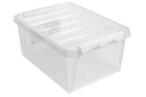 smart store opbergbox