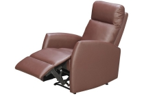 relaxfauteuil panther