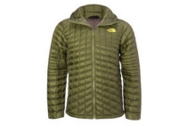 north face thermoball hoodie