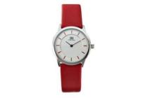 danish design horloge g21333966