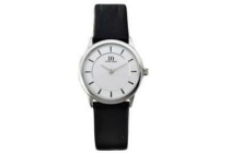 danish design horloge g2124696