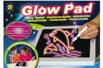 glow pad tekenbord