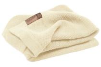 bugaboo wool deken