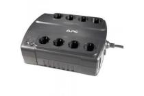 apc noodstroom voorziening back ups es be700g gr