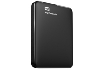 wd elements 500 gb harde schijf