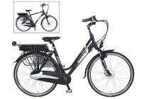 cabrera elektrische fiets