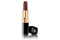 rouge coco 408 jeanne