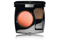 joues contraste poederblusher 03 brume d or