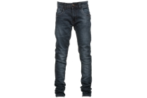 cars jogg jeans