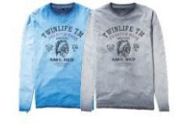 twinlife t shirt
