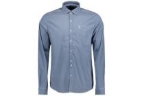 twinlife overhemd