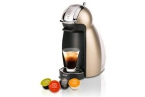 krups kp160t dolce gusto genio