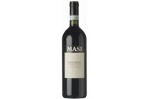 masi frescaripa bardolino wijn