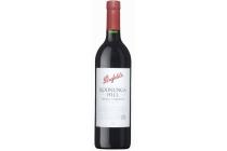 penfolds koonunga hill shiraz cabernet sauvignon wijn
