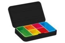 vitility medicijnendoosje smart pill box
