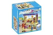 playmobil snoepkraam