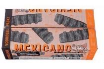 de vries mexicano voordeelpak